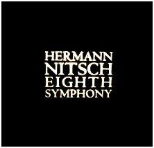 Hermann Nitsch 7 Sinfonie
